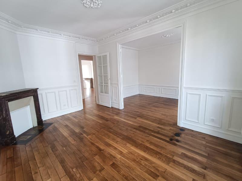 Location appartement Neuilly sur seine 1701€ CC - Photo 2