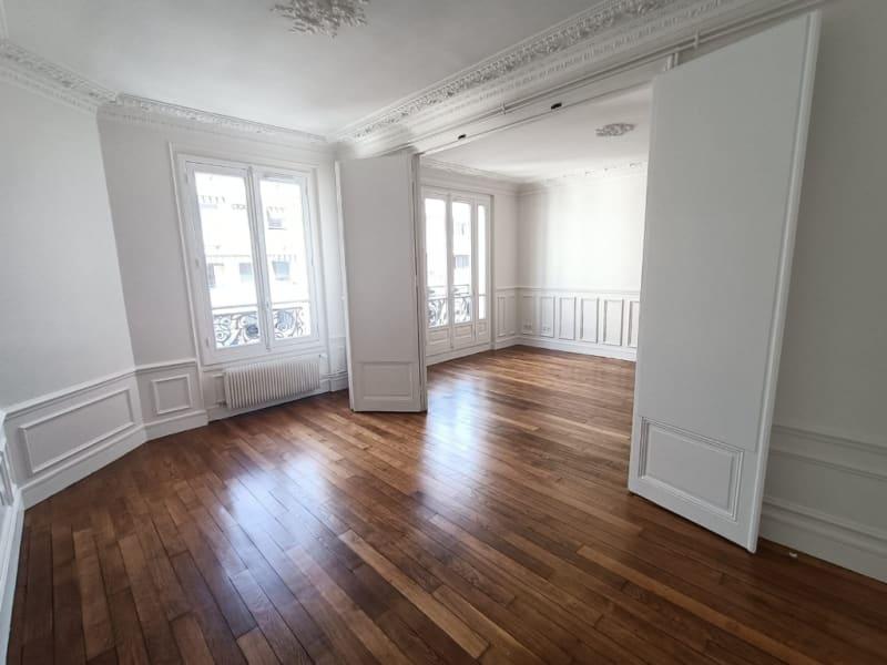 Location appartement Neuilly sur seine 1701€ CC - Photo 3