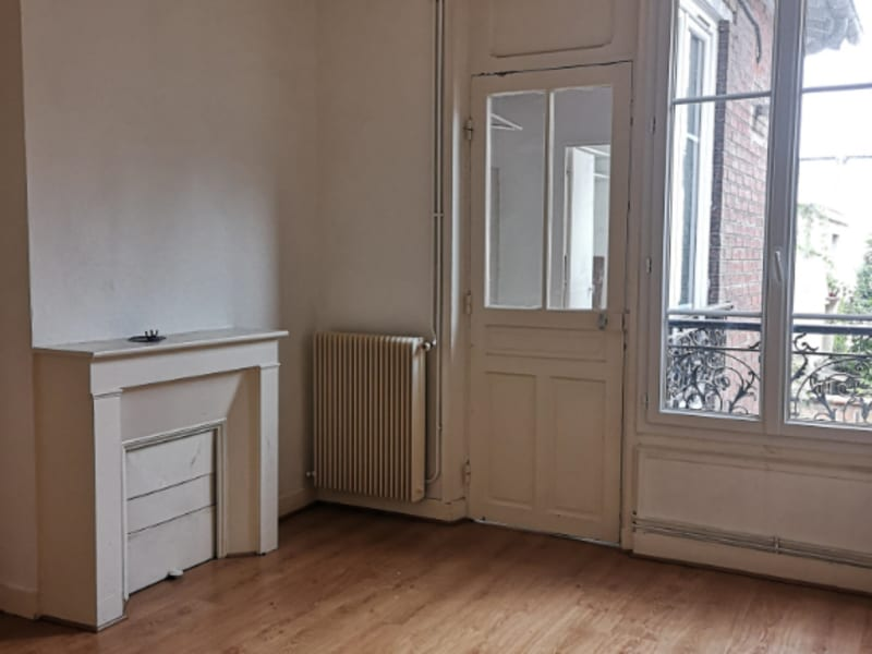 Location appartement Colombes 840€ CC - Photo 3