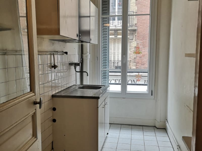 Location appartement Colombes 840€ CC - Photo 4