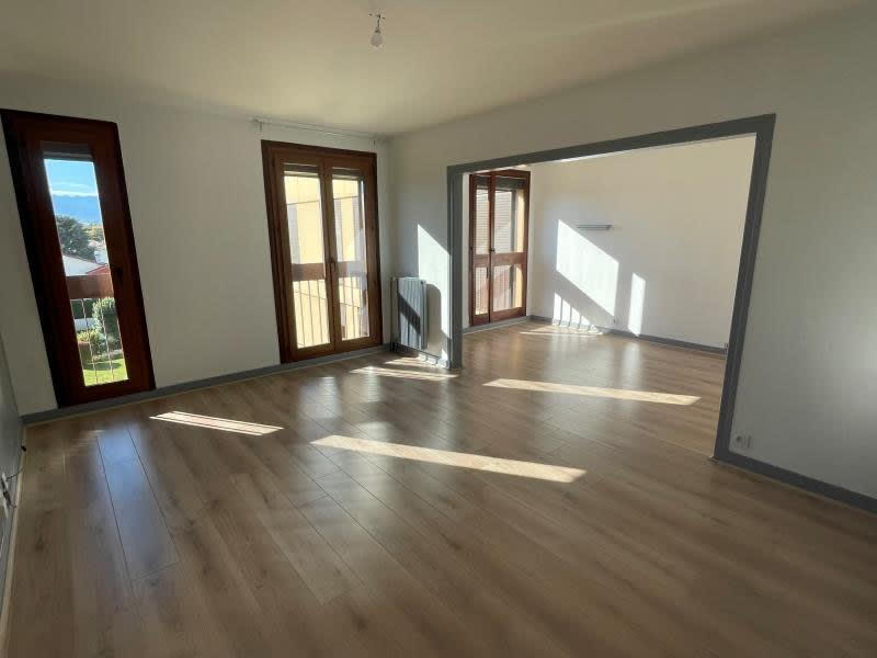 Location appartement Tarbes 600€ CC - Photo 2