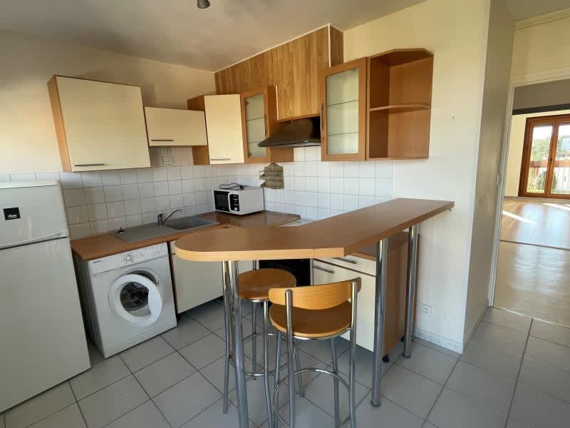 Location appartement Tarbes 600€ CC - Photo 3