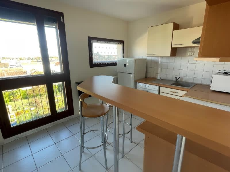 Location appartement Tarbes 600€ CC - Photo 4
