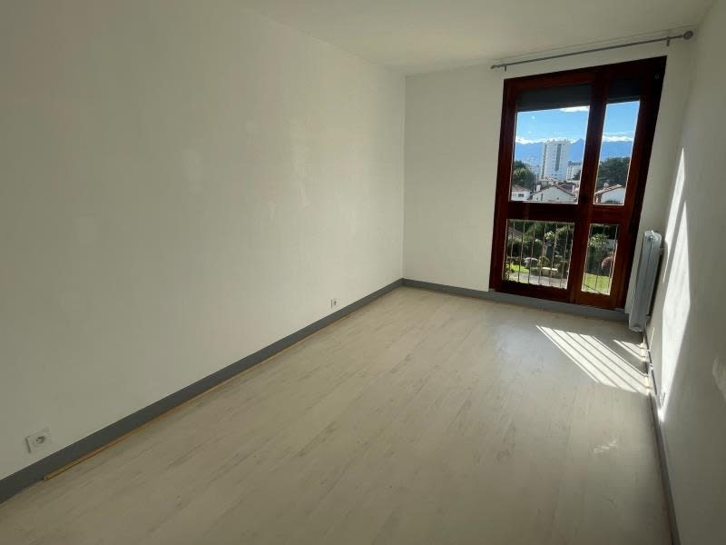 Location appartement Tarbes 600€ CC - Photo 5