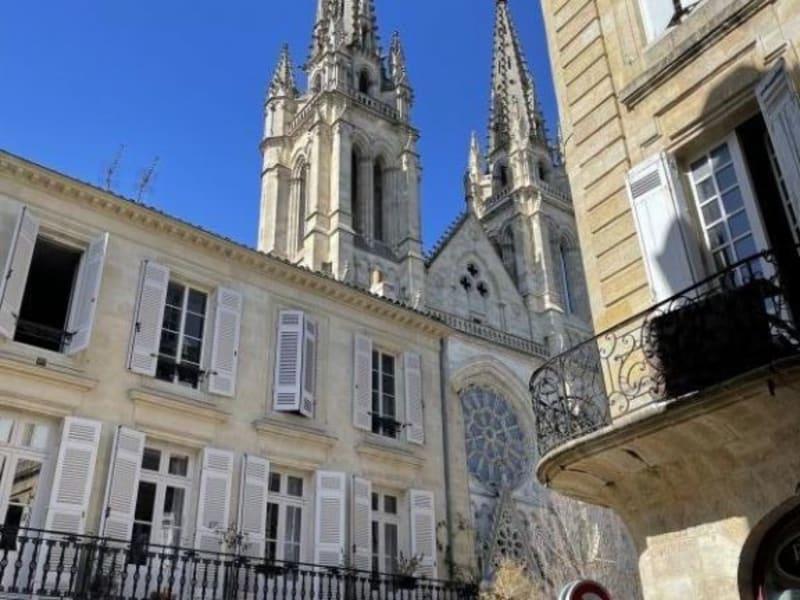 Bordeaux - 4 pièce(s) - 130 m2