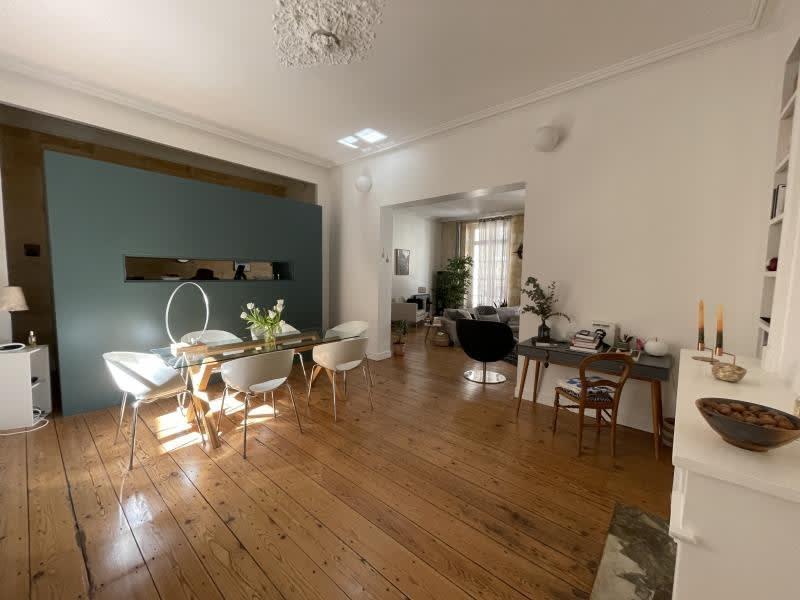 Sale apartment Bordeaux 830000€ - Picture 4