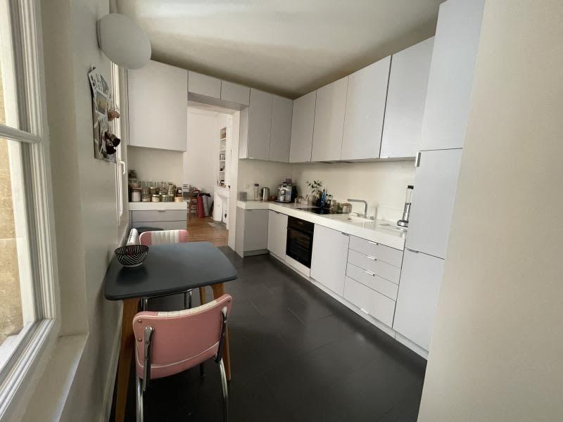 Sale apartment Bordeaux 830000€ - Picture 5