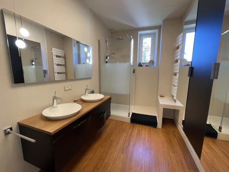 Sale apartment Bordeaux 830000€ - Picture 6