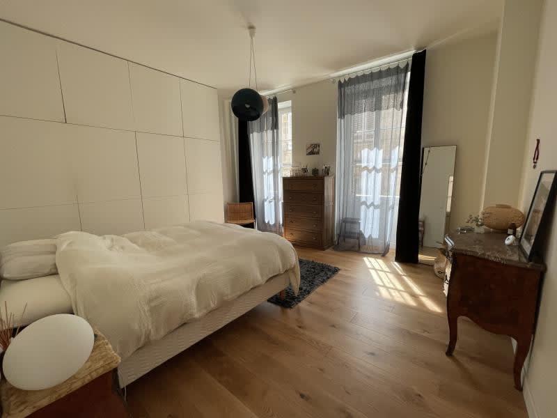 Sale apartment Bordeaux 830000€ - Picture 7