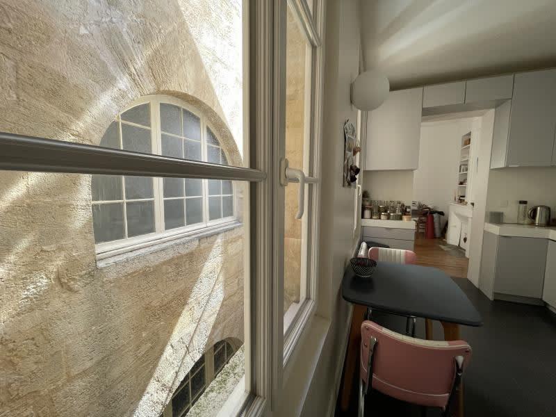 Sale apartment Bordeaux 830000€ - Picture 8