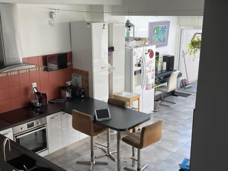 Sale house / villa Merignac 495000€ - Picture 4