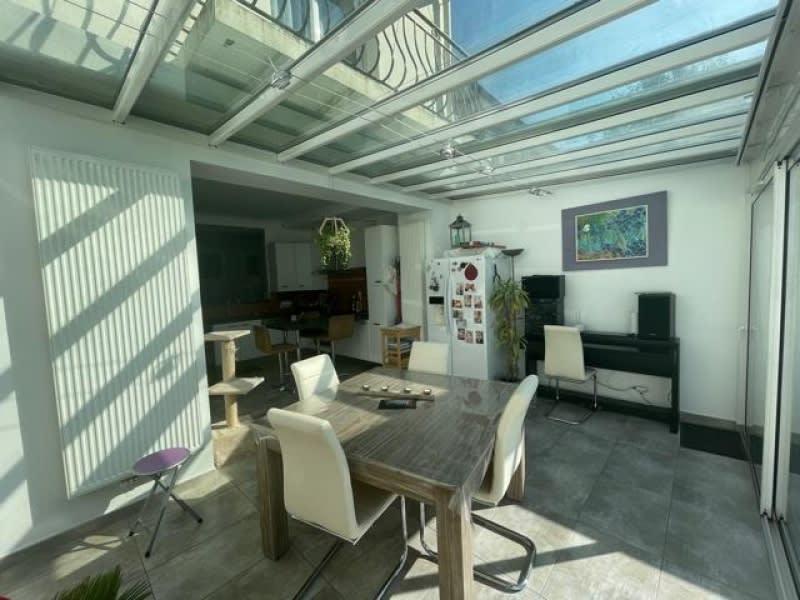 Sale house / villa Merignac 495000€ - Picture 5