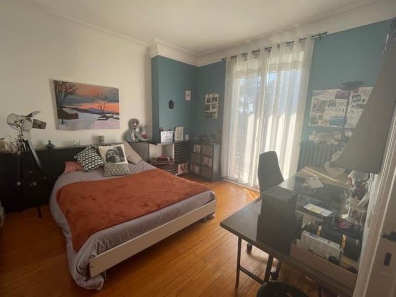 Sale house / villa Merignac 495000€ - Picture 6