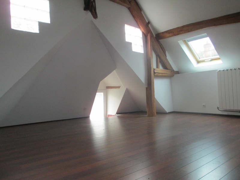 Sale house / villa Cires les mello 339000€ - Picture 3