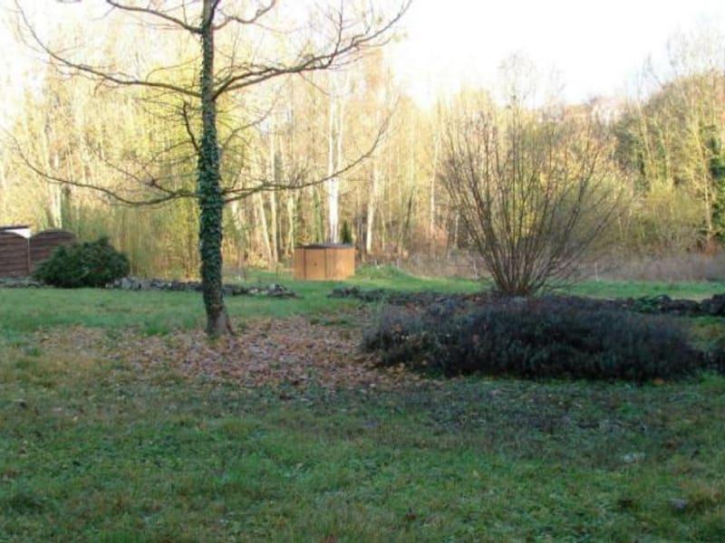 Vente terrain Chars 133500€ - Photo 3
