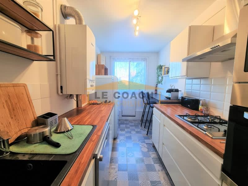 Sale apartment Gagny 229000€ - Picture 3