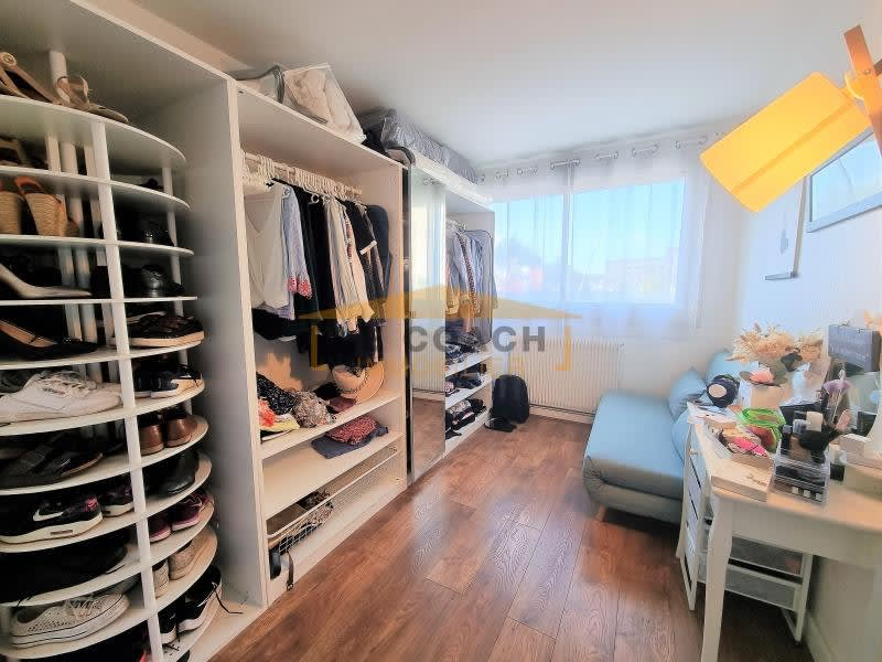 Sale apartment Gagny 229000€ - Picture 6