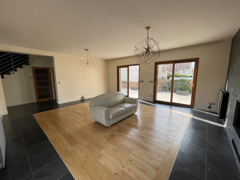 Sale house / villa Chevilly larue 860000€ - Picture 2