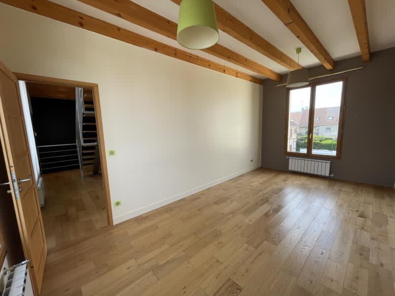 Sale house / villa Chevilly larue 860000€ - Picture 5