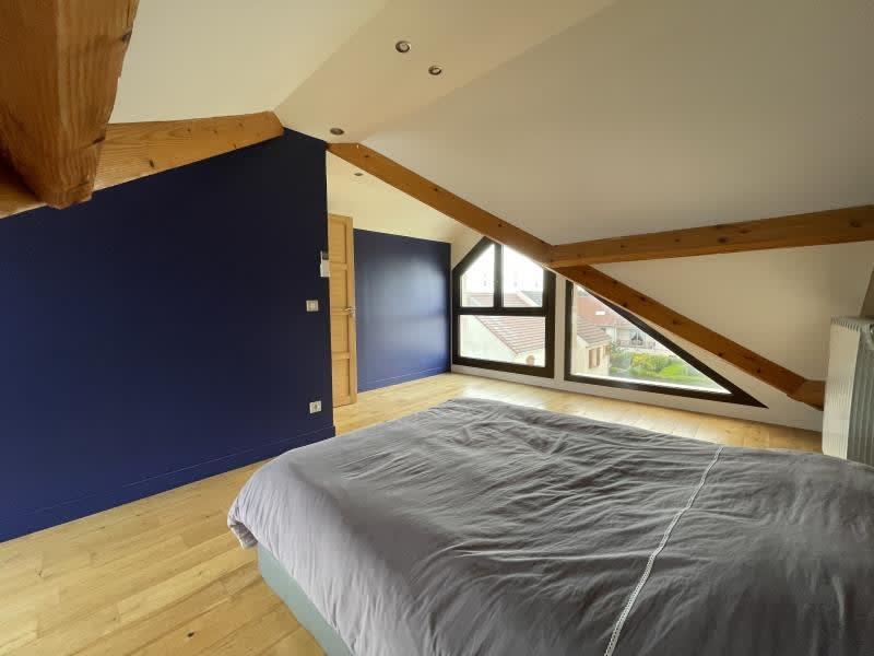 Sale house / villa Chevilly larue 860000€ - Picture 6