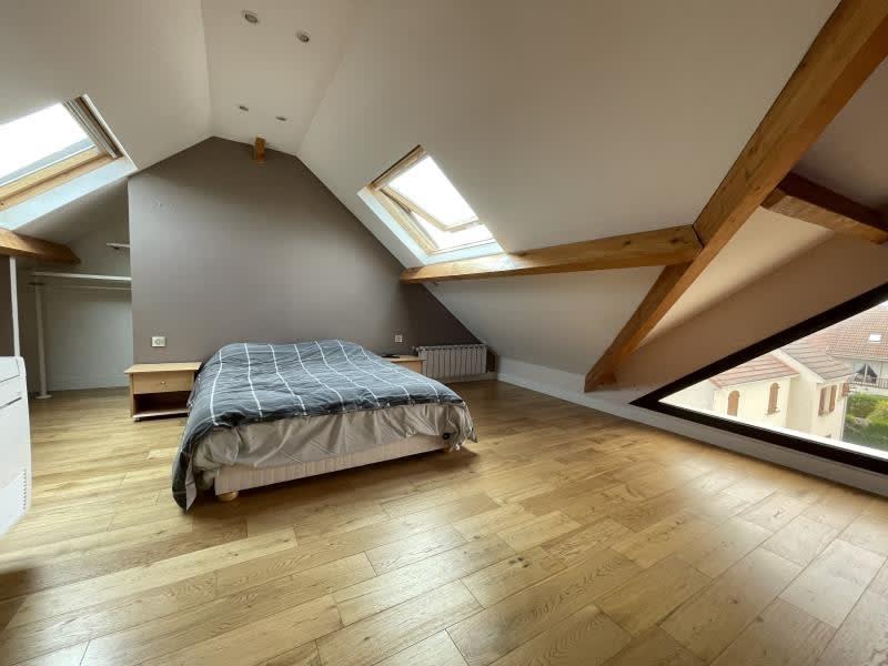 Sale house / villa Chevilly larue 860000€ - Picture 7