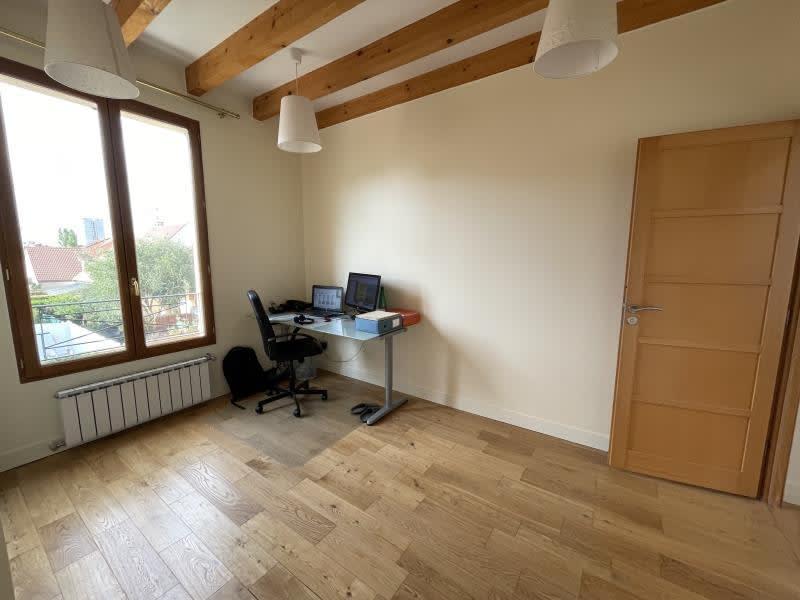 Sale house / villa Chevilly larue 860000€ - Picture 8