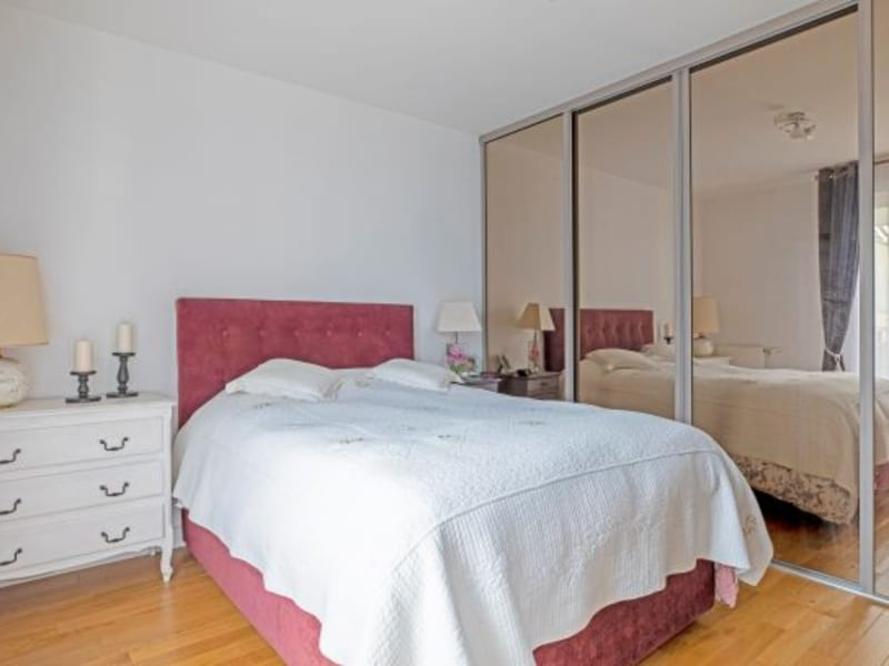 Sale apartment Paris 14ème 545000€ - Picture 18