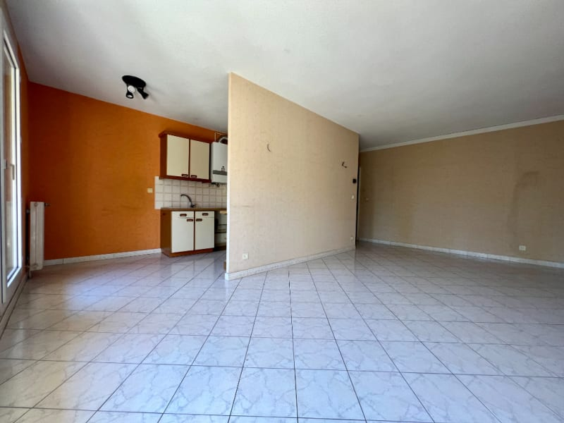 Venta  apartamento Hyeres 265000€ - Fotografía 1
