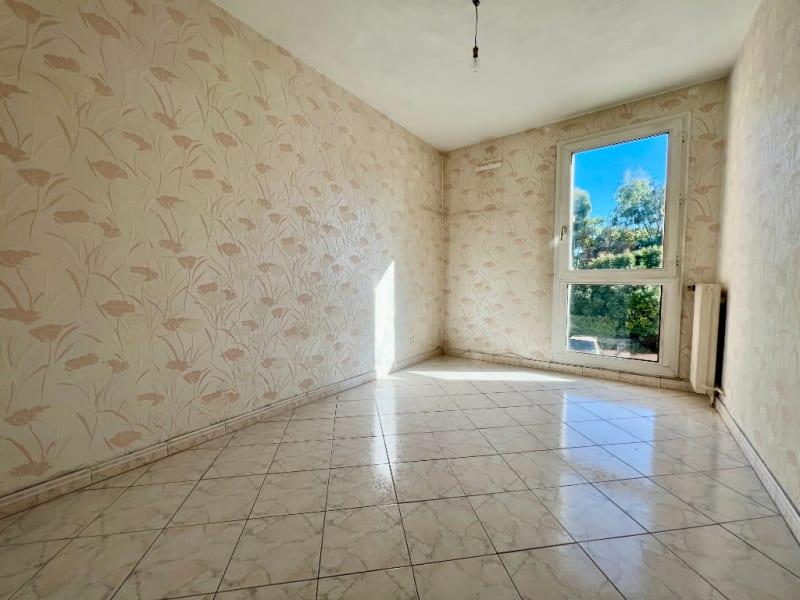 Venta  apartamento Hyeres 265000€ - Fotografía 4
