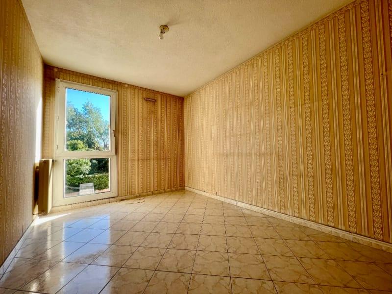 Venta  apartamento Hyeres 265000€ - Fotografía 5