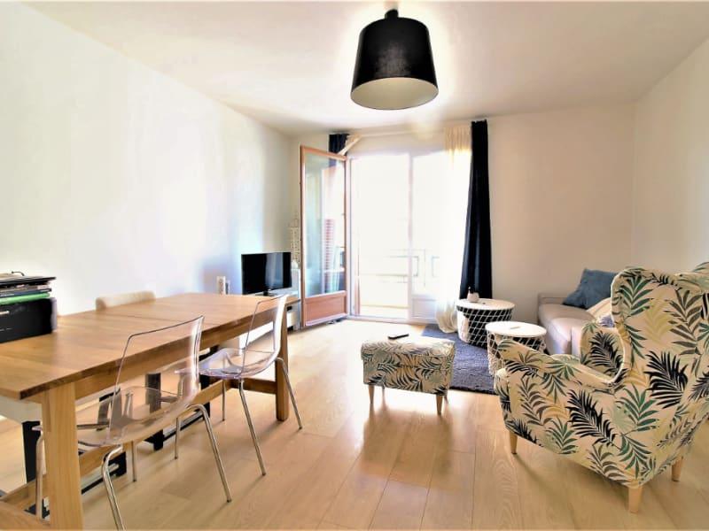 Venta  apartamento Hyeres 205000€ - Fotografía 1