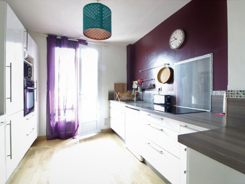 Venta  apartamento Hyeres 205000€ - Fotografía 3