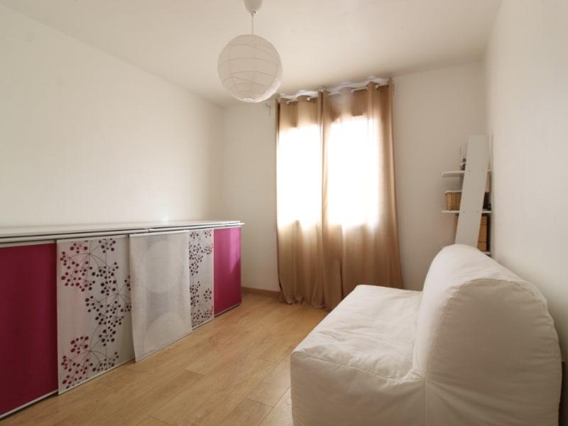 Venta  apartamento Hyeres 205000€ - Fotografía 5