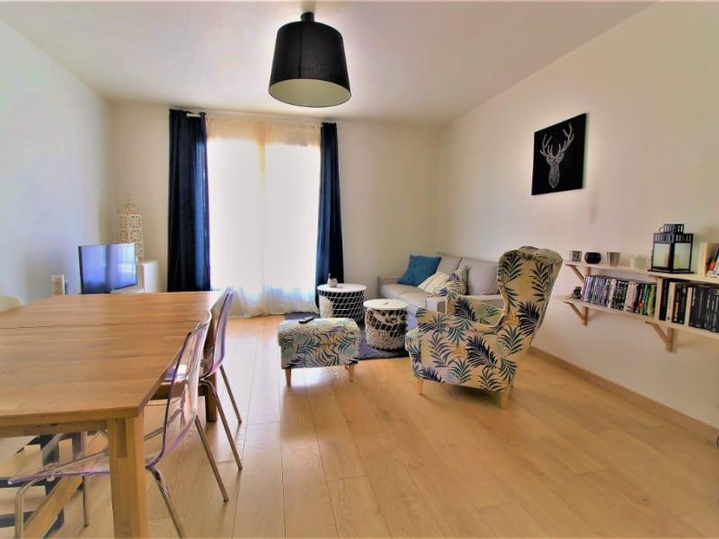 Venta  apartamento Hyeres 205000€ - Fotografía 9