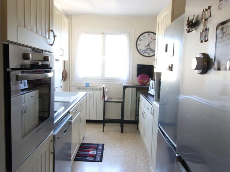Vente appartement Hyeres 139100€ - Photo 3