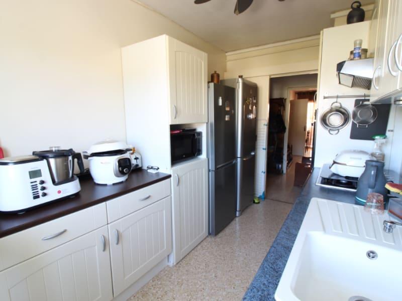 Vente appartement Hyeres 139100€ - Photo 4