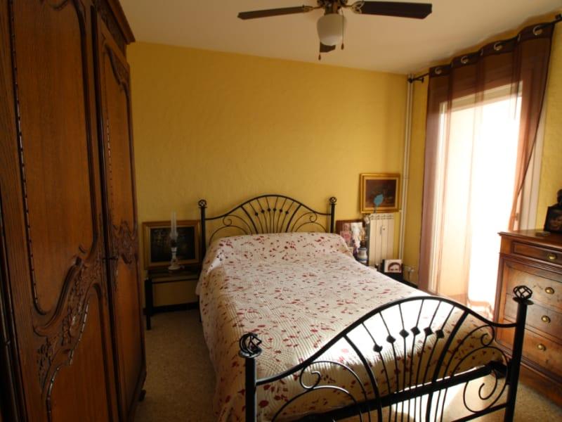 Vente appartement Hyeres 139100€ - Photo 6