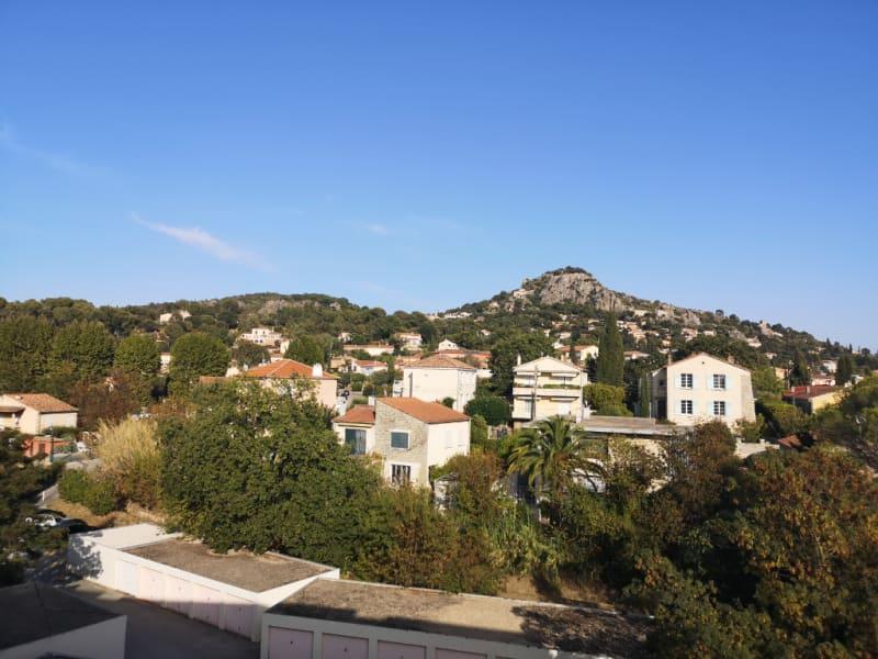 Vente appartement Hyeres 139100€ - Photo 8