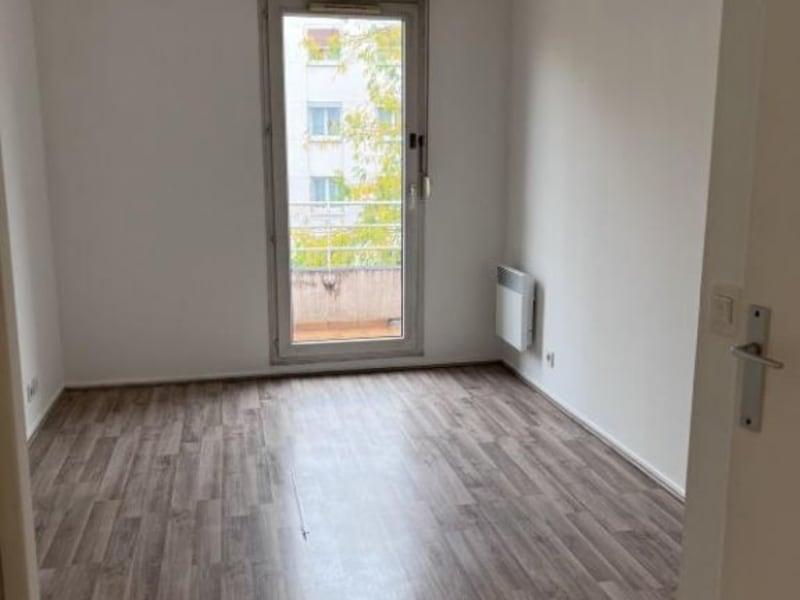 Vente appartement St denis 140000€ - Photo 6