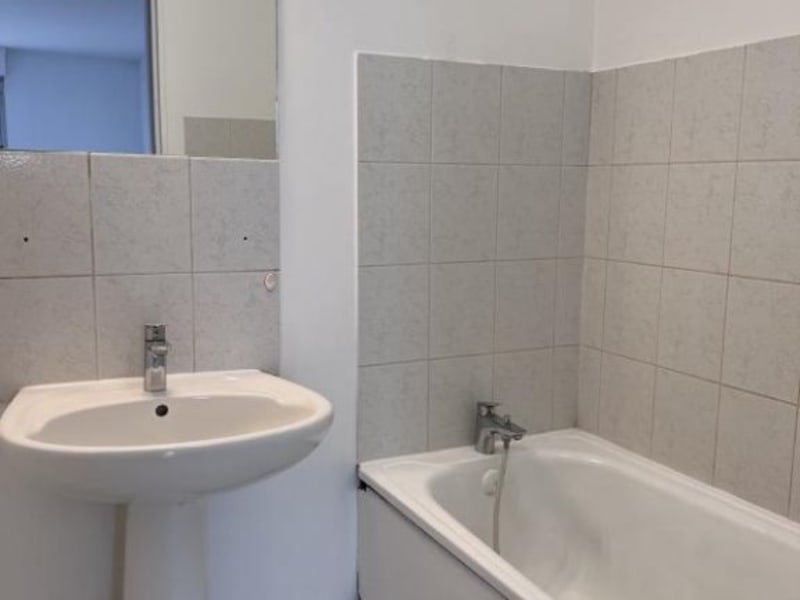 Vente appartement St denis 140000€ - Photo 7