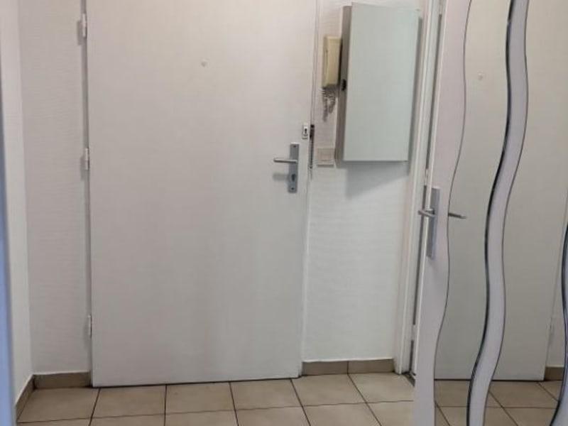 Vente appartement St denis 140000€ - Photo 8
