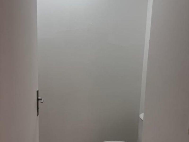 Vente appartement St denis 140000€ - Photo 9