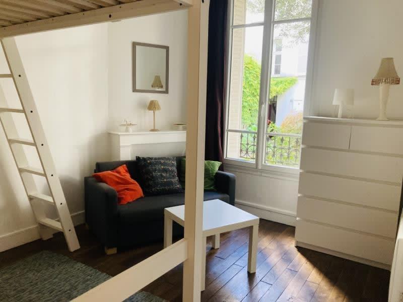 Location appartement Paris 14 870€ CC - Photo 4