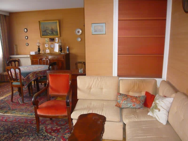 Vente appartement Paris 14 1048000€ - Photo 5