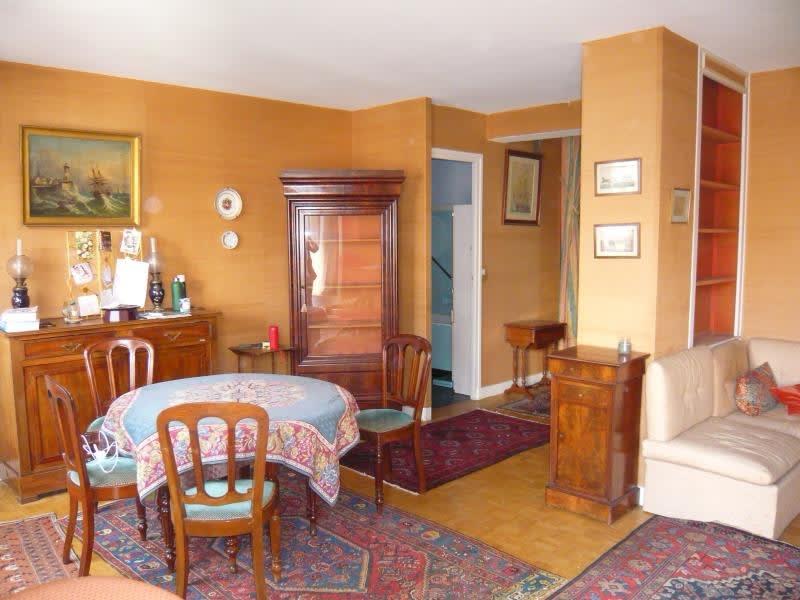 Vente appartement Paris 14 1048000€ - Photo 6