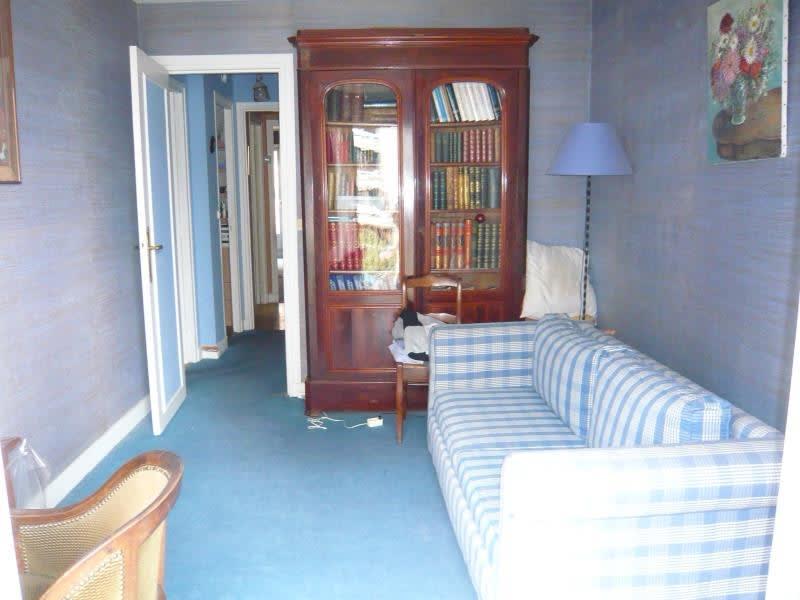 Vente appartement Paris 14 1048000€ - Photo 10