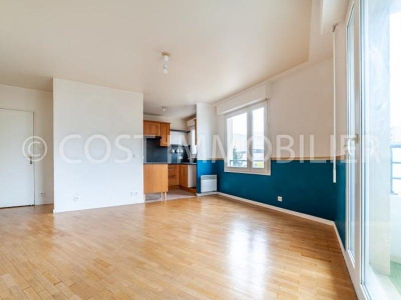 Vente appartement Bois colombes 323000€ - Photo 2