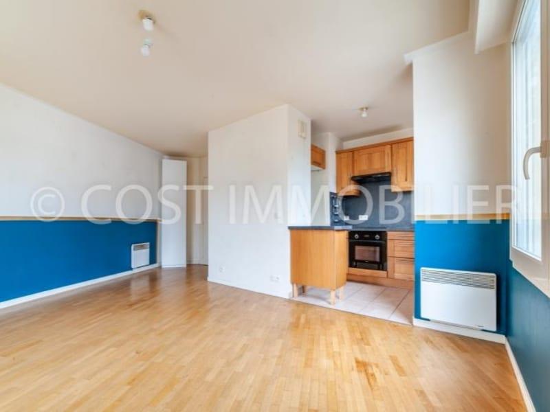 Vente appartement Bois colombes 323000€ - Photo 3