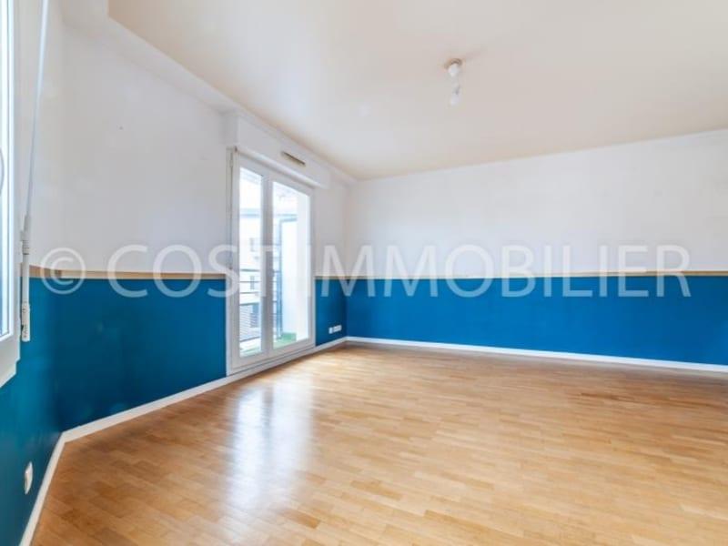 Vente appartement Bois colombes 323000€ - Photo 4
