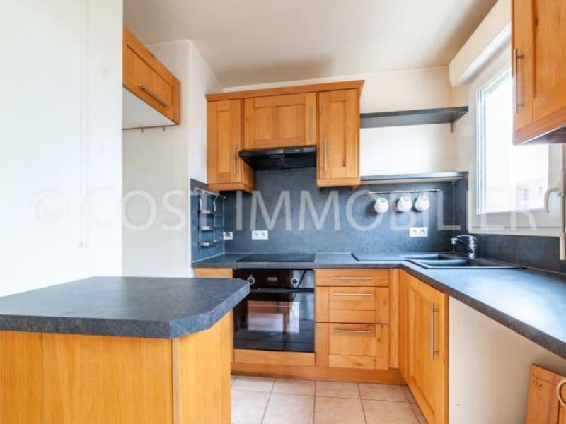 Vente appartement Bois colombes 323000€ - Photo 6